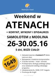Ateny 26.05 WMI-page-001