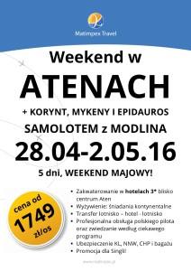 Ateny 28.04 WMI-page-001
