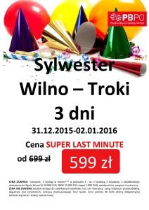 LM_Sylwester Wilno-Troki 3 dni-page-001
