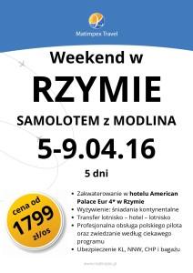 Rzym 05.04 WMI-page-001
