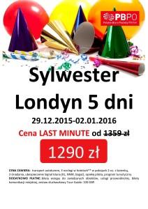Sylwester Londyn 5 dni-page-001