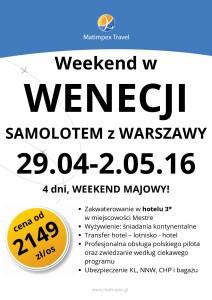Wenecja 29.04 WAW-page-001