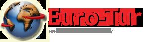 Euro-tur